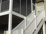 Baurichter Dr custom deck