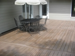 decking service Lloyd Ct