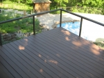 decks Osage Ridge