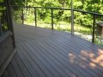 deck installation service Osage Ridge