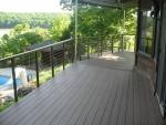 decks in Osage Ridge