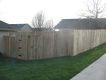 Richmond Heights (fence) 001_img