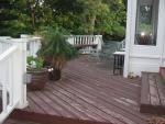 Thilly decks