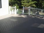 custom decks Thilly