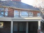 deck service Woodrail Terrace