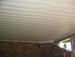 Woodrail Terrace Underdeck 002_img