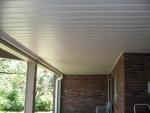 Woodrail Terrace Underdeck 003_img
