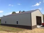 Cedar Ln outdoor buildings