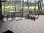 decks Country Club Ln