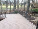 Country Club Ln decks