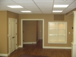 home remodel company Columbia MO