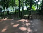 North-Cedar-Lake-8