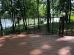 North-Cedar-Lake-9