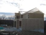 Vanderveen new construction